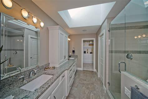 glass shower door frame glass shower enclosures and shower doors a d glass mirror