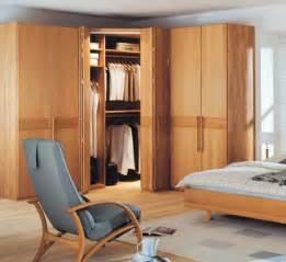 wonderful bedroom wardrobes home decorations