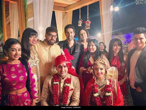 Marriage Snaps miss pooja marriage snaps related keywords miss pooja