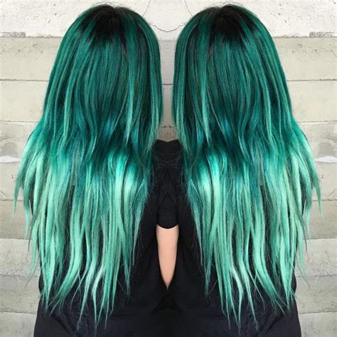 does phaedras hair teal 1000 images about hair color on pinterest teal hair