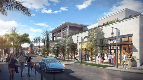 2nd And Pch Long Beach - construction begins for long beach s 2nd pch development urbanize la