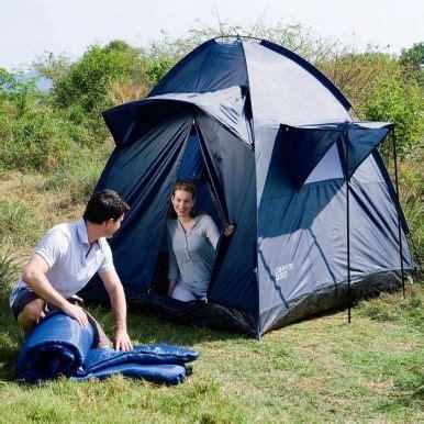 Harga Tenda Anak 2015 tenda cing protera tent 2 jendela 1 pintu tenda