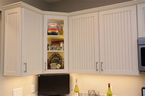 kitchen cabinets annapolis md cabinets annapolis md