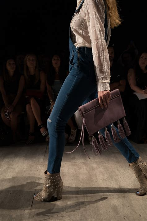 Fashion News Weekly Up Bag Bliss 15 by Minkoff Ss15 13 Made In