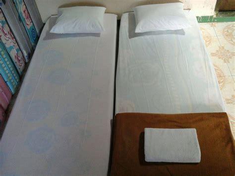 Bed Comforta Di Jogja sewa kasur di jogja pusat rental kasur bed persewaan bed di jogja