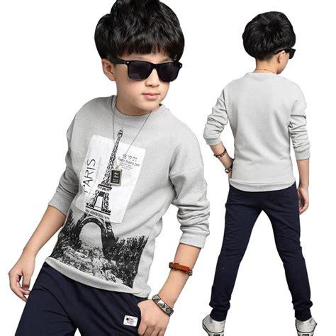 boys fashion popular latest boys fashion buy cheap latest boys fashion