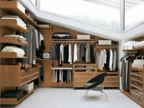 kinderzimmer mobel hubacher tiny house design m 246 bel schlafzimmer