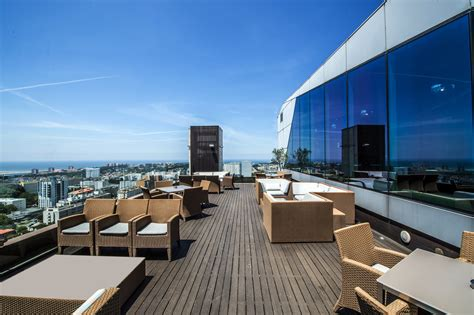 hotel spa porto best hotels in porto best hotels to stay in porto