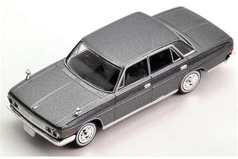Tomica Limited Vintage Neo 164 Lv N135a Toyota Corolla 1800se news tomytec 1 64 releases from january to march 2017