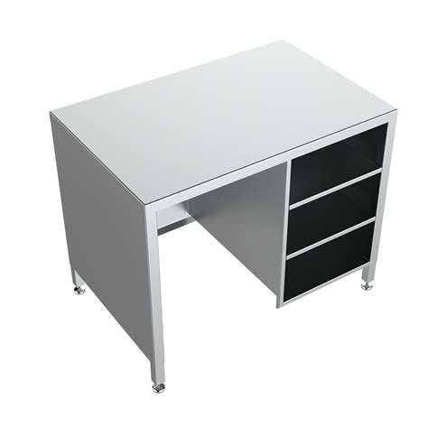 standard desk size standard computer desk size home design architecture