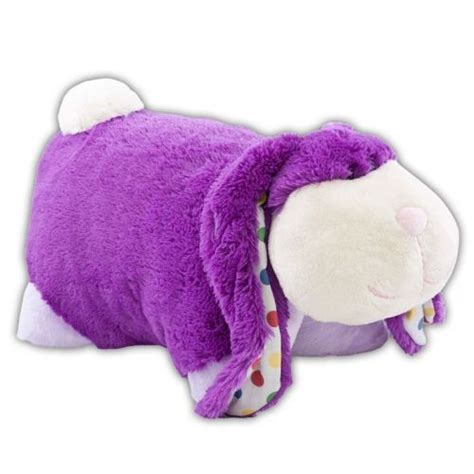 Pillow Pets Bunny by 1000 Images About Pillow Pets Originals On Sharks Pink Butterfly And Elephant