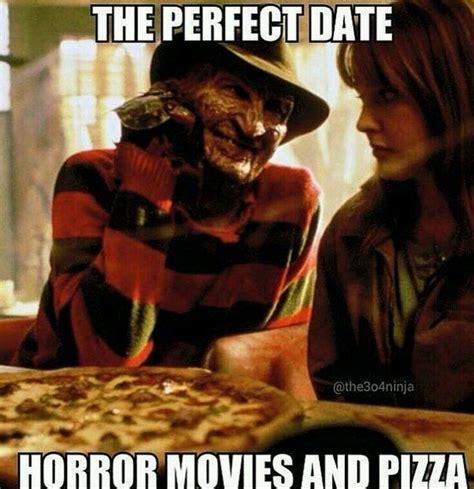 Freddy Krueger Meme - 17 best images about love my freddy on pinterest