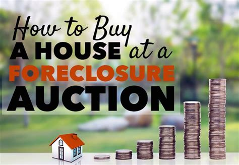 buying a house at auction with a mortgage 25 best buy house ideas on pinterest home buying