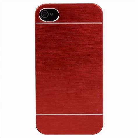 toru motomo aluminium for iphone 4 4s jakartanotebook