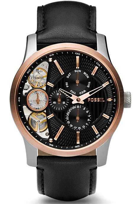 watches on sale montre twist me1099 fossil noir montres and co