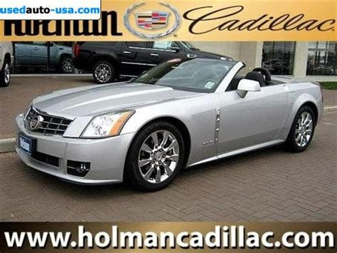 car owners manuals for sale 2009 cadillac xlr instrument cluster for sale 2009 passenger car cadillac xlr platinum mount laurel insurance rate quote price 52990