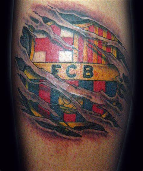 imagenes tatuajes barcelona tatuaje barcelona fotos de tatuajes