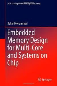 power memory architecture books power memory architecture