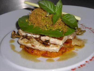 cuisiner espadon recette sucettes d espadons p 226 tes kada 239 fs 750g