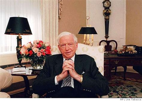 Best Selling Author Sidney Sheldon Dies by Sidney Sheldon S Widow Selling 2 Desert Homes Sfgate