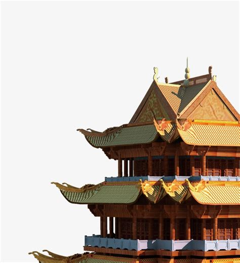 casa china a atmosfera pr 233 dio antigo a casa china vento png imagem