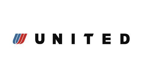 united airline united airlines logo logok
