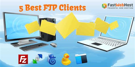 best ftp web hosting page 5 of 6 fastwebhost india web hosting