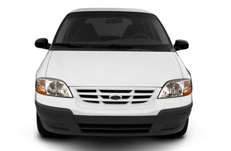 2003 ford windstar owners manual 100 service manual for 2003 ford windstar 2000 ford