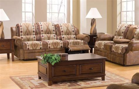 furniture factory outlet furniture stores cheyenne wy