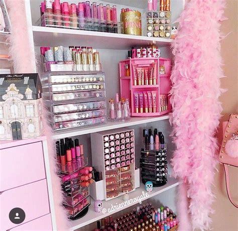 makeup table organization ideas best 25 ikea makeup storage ideas on ikea