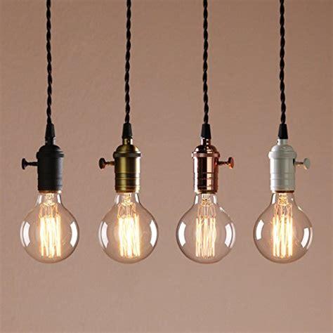 hanging light hanging light bulb pixshark com images galleries