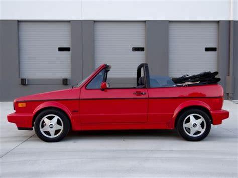 manual repair free 1992 volkswagen cabriolet transmission control 1992 volkswagen cabriolet 2d convertible vw cabrio karmann ghia bug beetle for sale