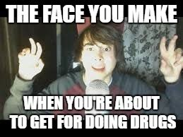 Meme Face Picture Editor - leafyishere imgflip