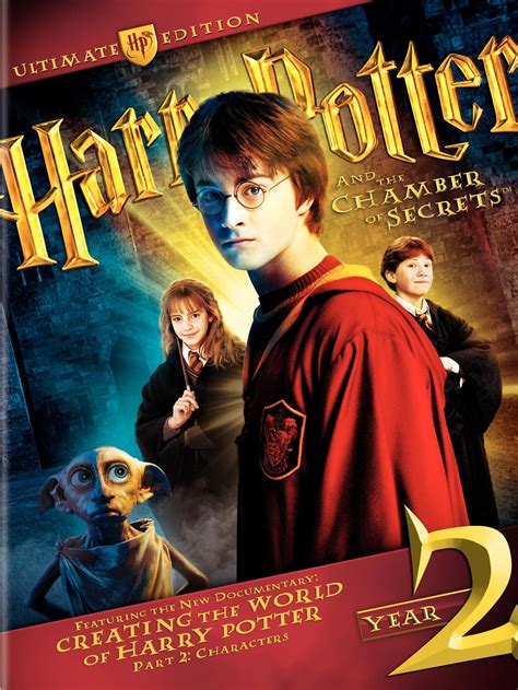film online harry potter 2 harry potter and the chamber of secrets dvd release date