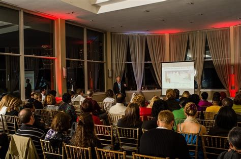 piedmont room atlanta ga wedding wire networking event on 12 17 12 at the piedmont room in atlanta ga with dj travis and