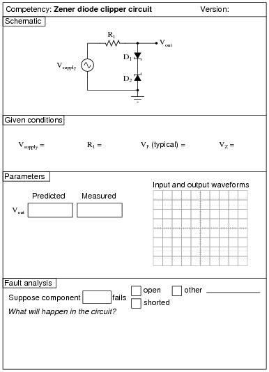 1n4004 diode cross reference 18 images 1n4004 nte electronics datasheet nte5806 nte