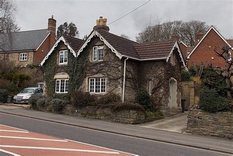 ivy and stone home on instagram ivy clad stone house drove road 169 jaggery cc by sa 2