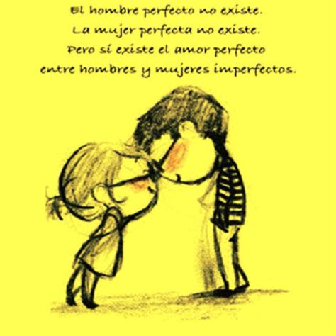 el amor no existe by sweet tizdale on deviantart 17 best ideas about amor perfecto on pinterest quotes de