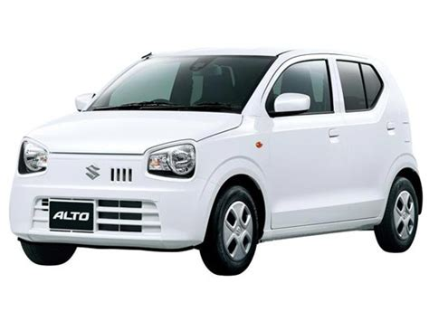 New Suzuki Vans For Sale Brand New Suzuki Alto For Sale Japanese Cars Exporter
