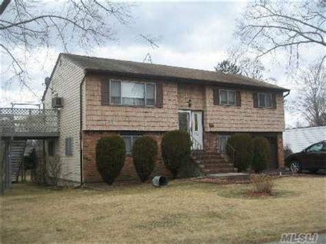 town of babylon section 8 house for sale babylon house for sale in long island new