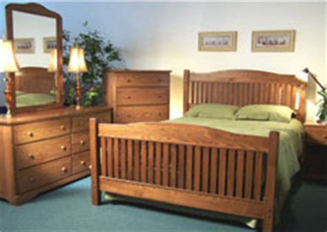 the bedworks of maine