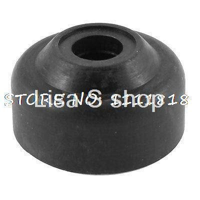 A 26 Rubber 1 black rubber replacing electric drill chuck for hitachi 26 in chuck from home improvement on