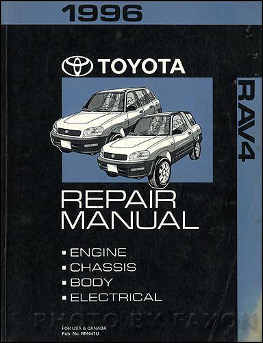 car repair manuals online pdf 1996 toyota paseo free book repair manuals 1994 2002 automatic transmission repair manual celica mr2 paseo corolla rav4