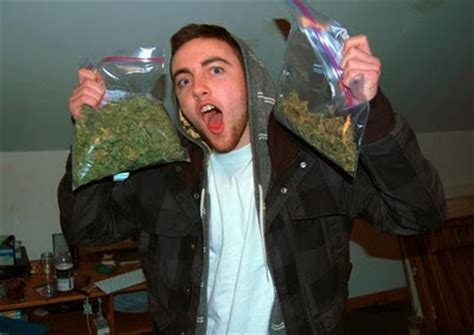smoke 2 this: mac miller youforia (live from the space
