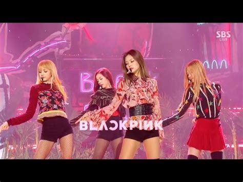 download mp3 blackpink download youtube mp3 불장난