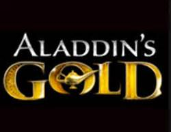 aladdin's gold usa online casino ratings, rankings, bonus