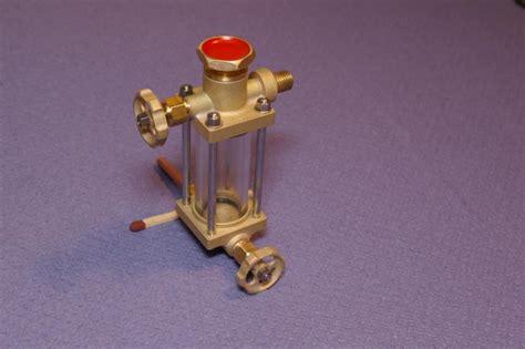 glaszylinder für windlicht verdr 195 164 ngungs 195 182 ler mit glaszylinder 410 113 modellbau