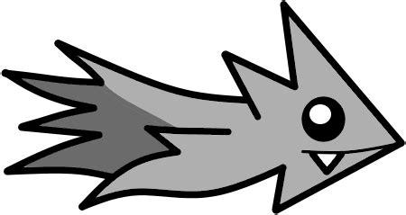 image ship22.png   geometry dash wiki   fandom powered