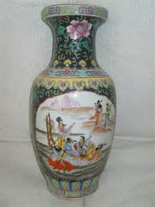 antiques atlas antique baluster vase
