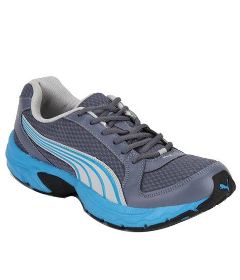 stylish sports shoes stylish grey sports shoes buy stylish grey